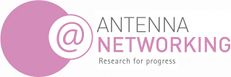 Antenna Networking