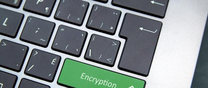 Open Letter: Facebook Encryption Plans