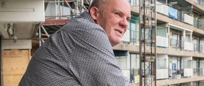 Zo maakt Nijmegen lawaai voor stille armoede